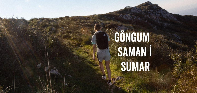 GONGUM-SAMAN-SUMAR-2021