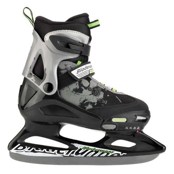 291507_Bladerunner-Micro-Boys-Ice-Skates-2020