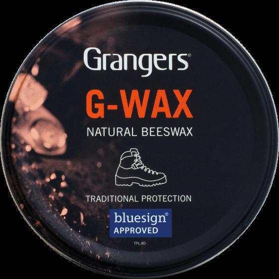 GRF79-G-Wax_2