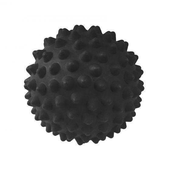 RJR_277087-spike-svartur