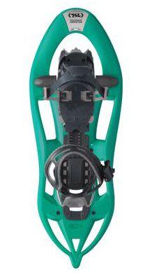 291550_hike-grip-325-emerald_0_360_437_2