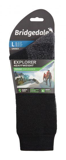 151_818_Explorer_Unisex_MP_Boot_Black_2
