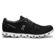 ON190001W_0_Small PNG-SS21 Cloud Black White M Pac