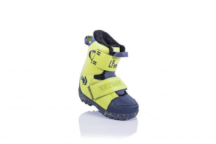263721-LF-boots
