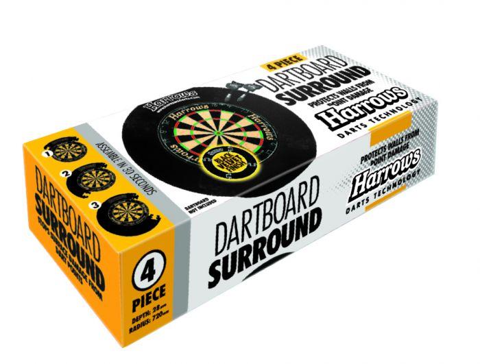 EA317_0_4-piece-dartboard-surround-black-packaging