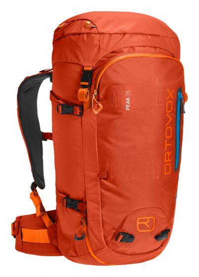 46251-desert-orange-WebRes