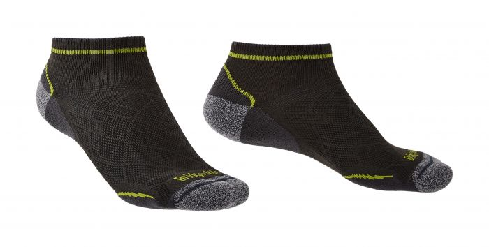 135__140_HIKE_Mens_Ultralight_CP_Low_Graphite-lime