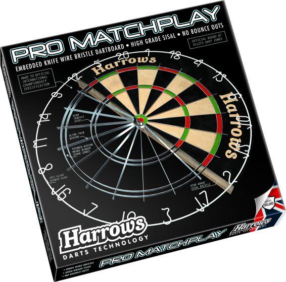 EA307_0_pro-matchplay-dartboard-packaging