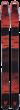 278483_278484_278485-Precut_skins