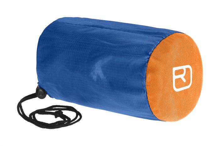25100-ST-BAG-MR