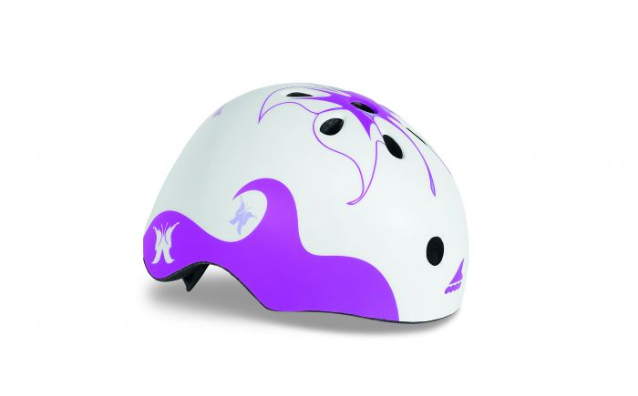 067H0400_TWIST_JR_HELMET_067H04009E2
