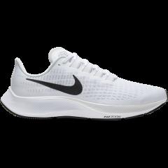 Nike Air Zoom Pegaus 37