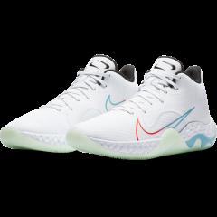 Nike Mens Renew Elevate