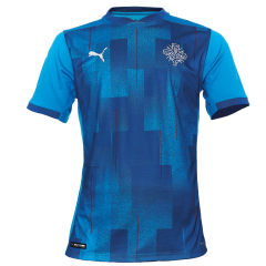Puma_Home_Shirt_Mens