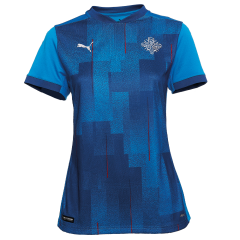 Puma_Home_Shirt_Replica_Womens