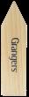 GRF89-FW_Brush_2