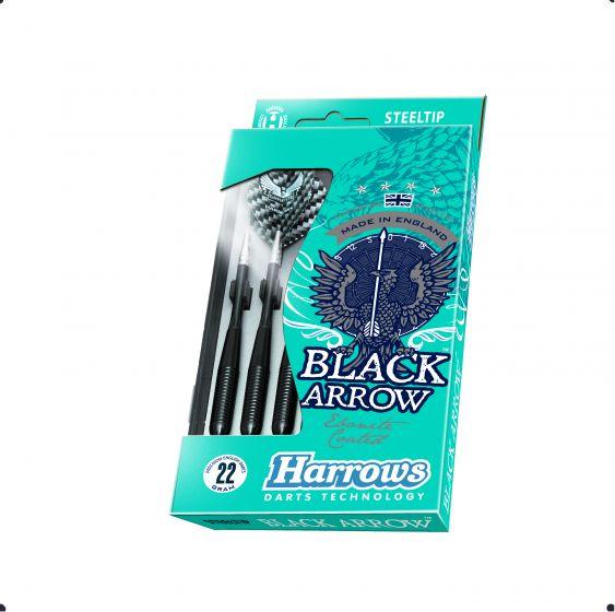 ED106_0-0_black-arrow-steeltip-packaging