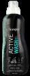 GRF133-Active-Wash