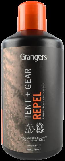 GRF118-Tent_and_Gear_Repel_1LTR
