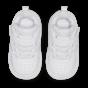 BQ5453-100-PHCTH001-2000
