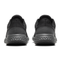 BQ5671-001-PHCBH000-2000