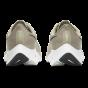 BQ9646-200-PHCBH000-2000