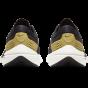 CU1856-003-PHCBH000-2000