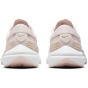 CU1856-600-PHCBH000-2000