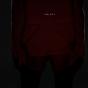 CU3217-854-PHSYM201-2000