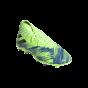 FV4002_ph_frontlattop_transparent