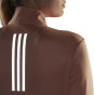 H13245_om_detail-1_transparent
