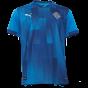 Puma_Home_Shirt_Replica_Junior