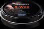 GRF79-G-Wax_1
